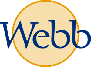 The_Webb_Schools_Logo